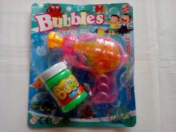 Детские игрушки (Китай)