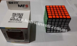 Кубик 6х6