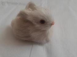 Статуэтка Кролик