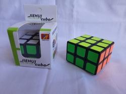 Кубоид 3x3x2