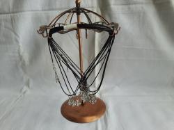 Тамплиерский крест подвеска на шею