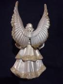 Игрушка на елку Ангел