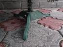 Ёлка искусственная из шишкою 1.50 метр