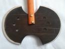Сувенир деревянный топор