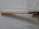 Топор Кирка сувенир деревянной 51 см