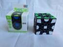 Кубик на шестернях 3х3х3